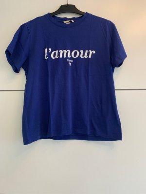T-Shirt von H&M
