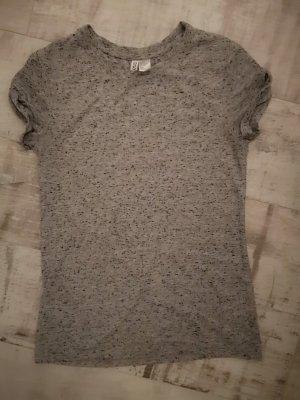 T Shirt von H&M Divided Gr.XS