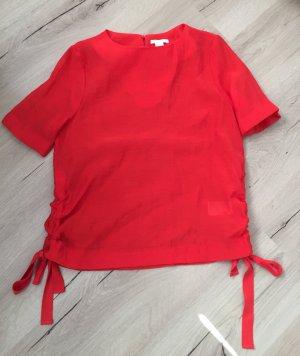 T-Shirt von H&M Größe 40