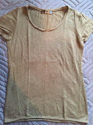 T-Shirt von Hallhuber