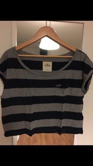 T-Shirt von Hollister