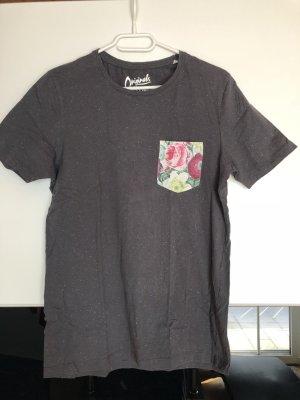 T-Shirt von Jack & Jones