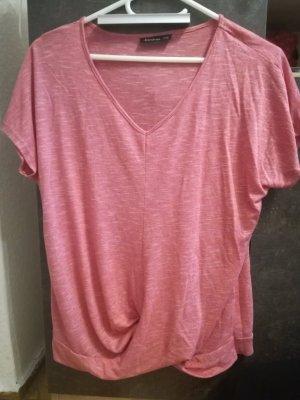 T-Shirt von Janina