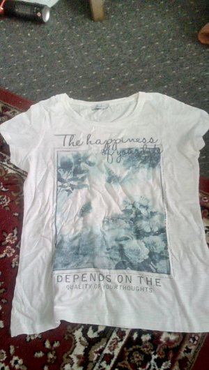 T-Shirt von Jessica