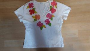 T-Shirt von Joop Jeans