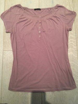 T Shirt von Joseph Janard