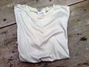 T-Shirt von Josephine