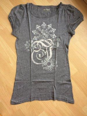 T-Shirt von Juicy Couture