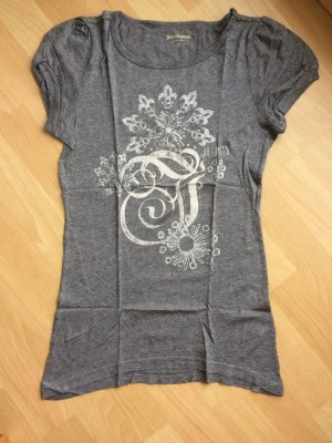 T-Shirt von Juicy Couture