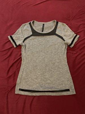 T-Shirt von Karen Millen