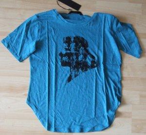 T-Shirt von Karl Lagerfeld Gr.36/38 - NEU