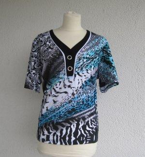 T-Shirt von kiwi in Gr. 46