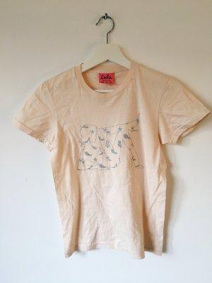 T-Shirt von Lala Berlin