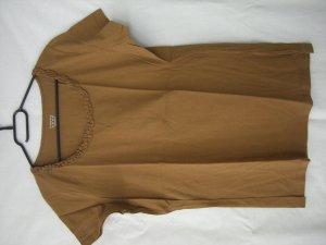 T-Shirt von Lands End