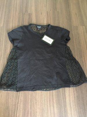 T-Shirt von Les Éclaires