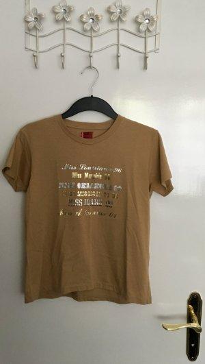 T-Shirt von Levi's