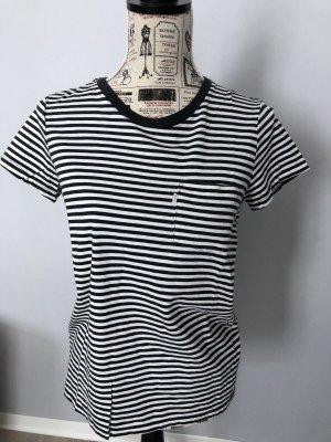 T-Shirt von Levi's Gr. S