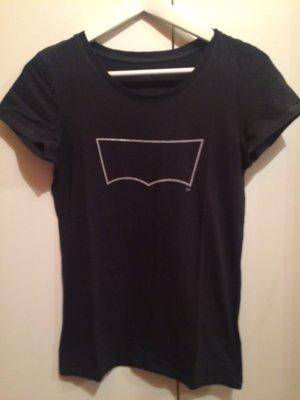T-Shirt von Levi's/ Größe M