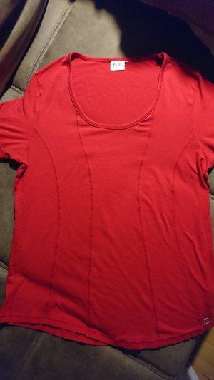 T-Shirt ,von Lisa Tossa