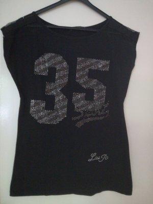 T_Shirt von LiuJo Gr.M
