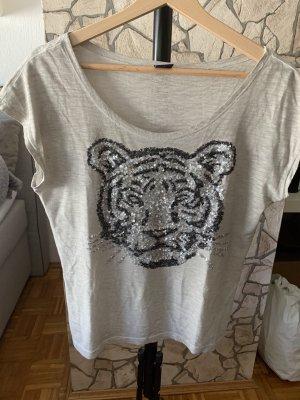 T-Shirt von Livre