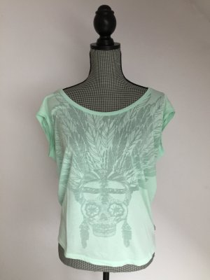 T-Shirt von Maison Scotch