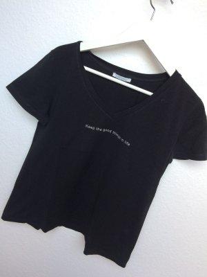 T- Shirt von Mango/ Gr. M