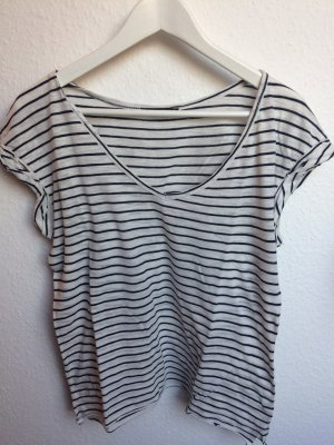 T-Shirt von Mango/ Größe xs