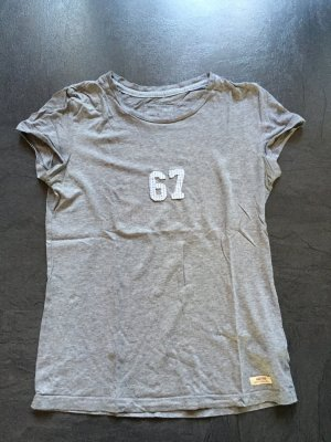 T-Shirt von Marc O'Polo
