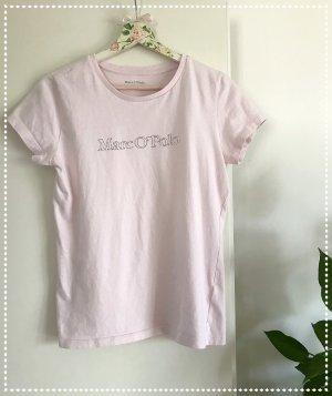 Marc O'Polo Camiseta rosa