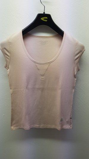 T-Shirt von Marccain