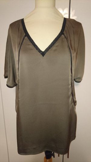 Marc Cain Blouses at reasonable prices   Secondhand   Prelved 640bfe6953