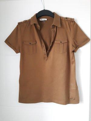T-Shirt von Massimo Dutti
