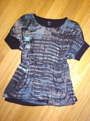 T-Shirt von Mexx, Gr.36