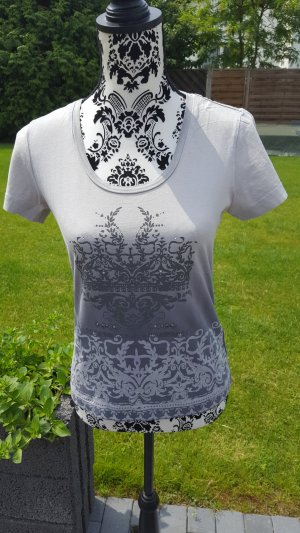 T-Shirt von Mexx Gr. M