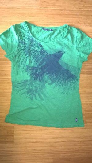 T-Shirt von Mexx, Gr. S
