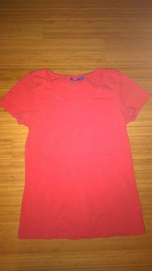 T-shirt von Mexx, Gr. XS