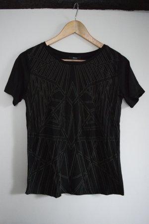 T-Shirt von Mexx Gr. XS