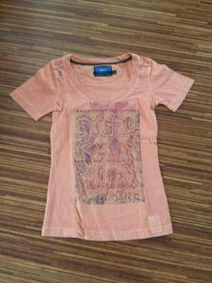 T-Shirt von Mexx, XS