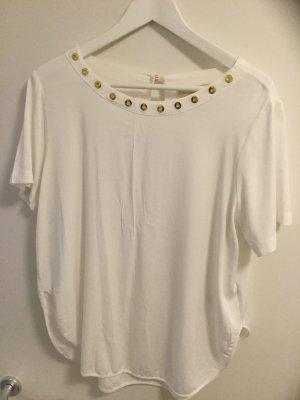 T–Shirt von Michael Kors