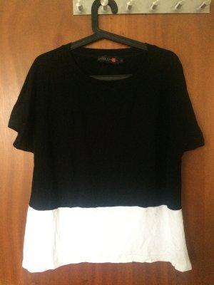 T-Shirt von Minx