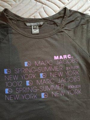 T-Shirt von Msrc by Marc Jacobs