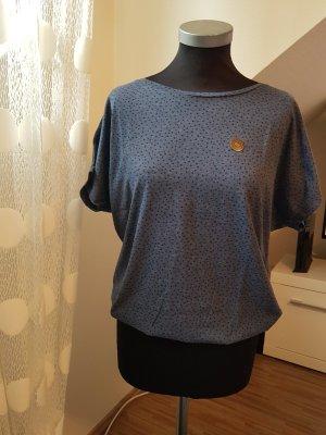 T-Shirt von Naketano, Gr. S