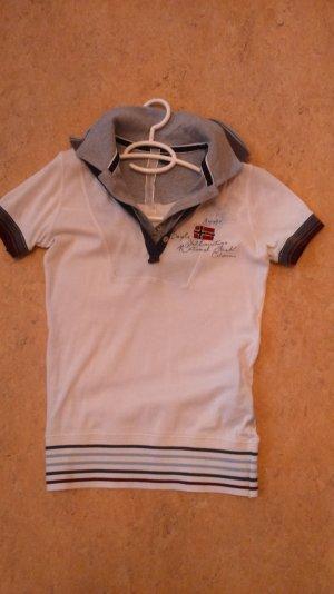 T Shirt von Napapijri