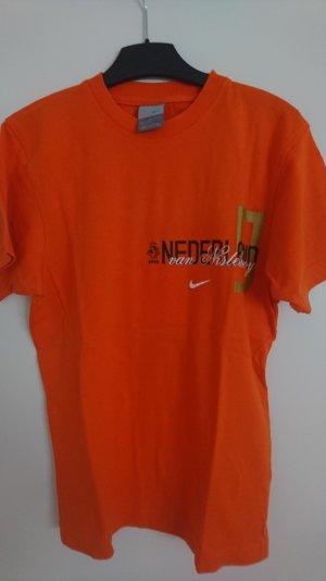 T-Shirt von Nike in Gr L
