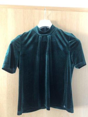 T-shirt von Nümph
