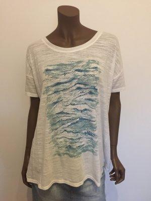 T-Shirt von O'Neill