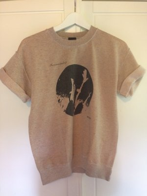 • T-Shirt von Obey •