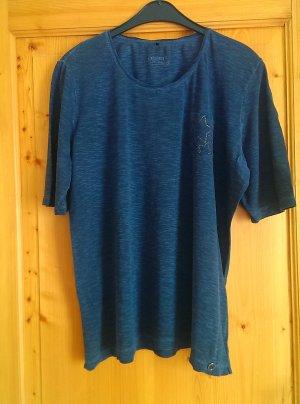 T-Shirt von Olsen