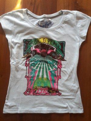 T-shirt, von OMAHA,wie neu ungetragen  Gr.M